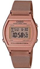 CASIO B640WMR-5AEF