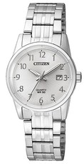 CITIZEN EU6000-57B