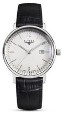 ELYSEE 13285