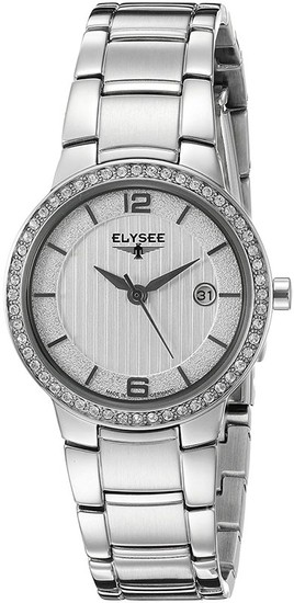 ELYSEE NORA 33045