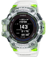 CASIO GBD-H1000-7A9ER