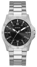 GUESS GW0207G1