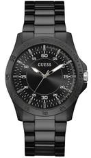 GUESS GW0207G2