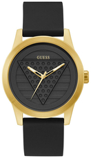 GUESS GW0200G1