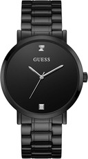 GUESS W1315G3