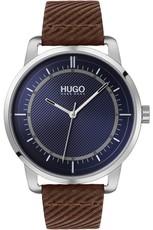 HUGO BOSS 1530100