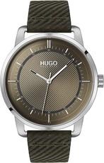 HUGO BOSS 1530101