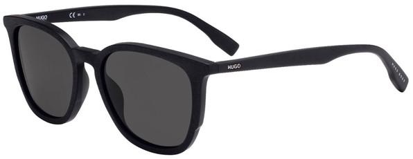 HUGO BOSS HG0300/S 003/IR
