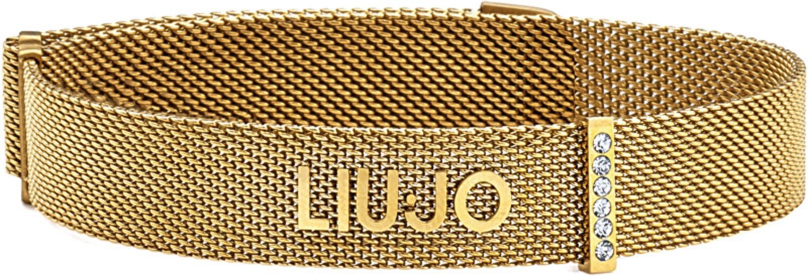 LIU JO LJ1049