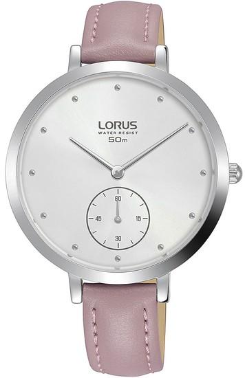 LORUS RN435AX7