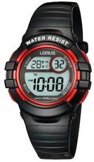 LORUS R2379HX9