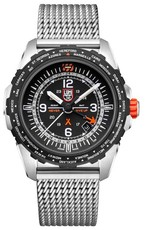 LUMINOX XB.3762