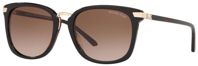 MICHAEL KORS MK2097 378113