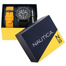 NAUTICA NAPGCS009