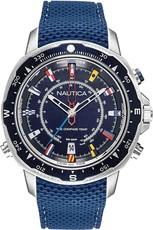 NAUTICA NAPSSP902