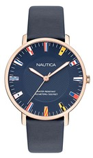 NAUTICA NAPCRF907