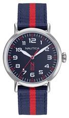 NAUTICA NAPWLF922