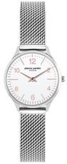 PIERRE CARDIN PC902682F102