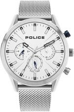 POLICE PL16021JS/04MM