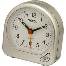 SECCO S CR229-5-5