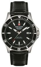 SWISS ALPINE MILITARY 7022.1537
