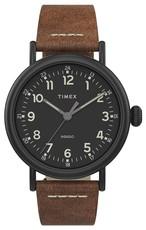 TIMEX TW2T69300