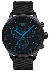 TISSOT CHRONO XL T116.617.37.051.00