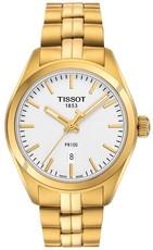 TISSOT T101.210.33.031.00