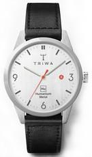 TRIWA Hu39L-SC010112