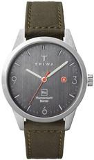 TRIWA Hu39D-CL080912