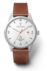 TRIWA Hu39L-SC010212