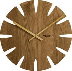 VLAHA VCT1013