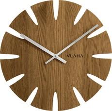 VLAHA VCT1014