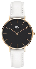 DANIEL WELLINGTON DW00100283