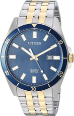 CITIZEN BI5054-53L