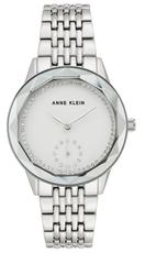 ANNE KLEIN AK/3507SVSV