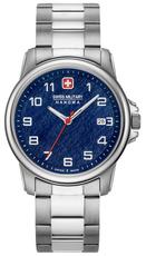 SWISS MILITARY HANOWA 5231.7.04.003