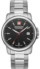 SWISS MILITARY HANOWA 5230.7.04.007