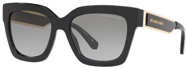 MICHAEL KORS MK2102 300511