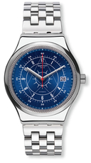 SWATCH YIS401G