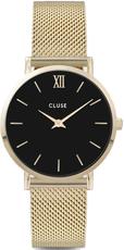 CLUSE CW0101203017