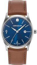 HANOWA 4066.7.04.003