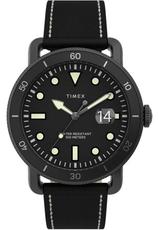 TIMEX TW2U01800