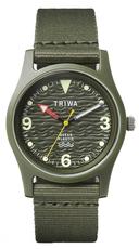 TRIWA TFO101-CL150912