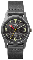 TRIWA TFO104-CL151612