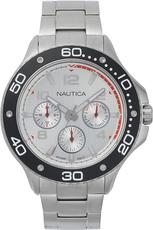 NAUTICA NAPP25005