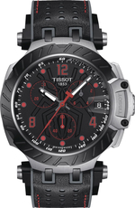TISSOT T115.417.27.057.01