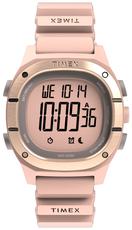 TIMEX TW5M35700