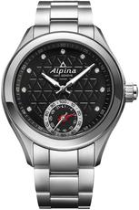 ALPINA AL-285BTD3C6B