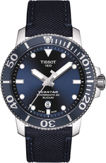 TISSOT T120.407.17.041.01